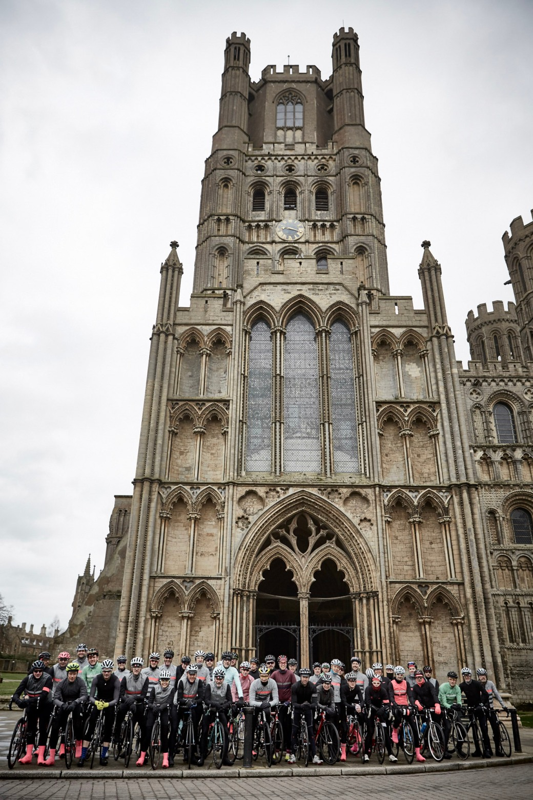ely-catherdral-group